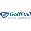 GolfEtail Coupons or promo code