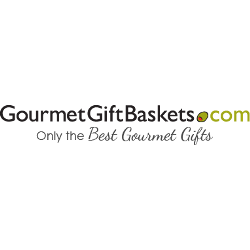 80 gourmet gift baskets coupon codes promo codes march 2018