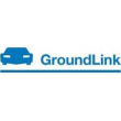 GroundLink Coupons or promo code