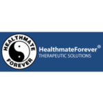 HealthmateForever Coupon Codes, HealthmateForever Promo Codes and HealthmateForever Discount Codes