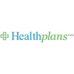 HealthPlans Coupon Codes, HealthPlans Promo Codes and HealthPlans Discount Codes