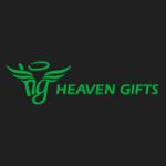 Heaven Gifts Coupon Codes, Heaven Gifts Promo Codes and Heaven Gifts Discount Codes
