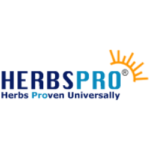 Herbspro Coupon Codes, Herbspro Promo Codes and Herbspro Discount Codes