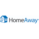 HomeAway UK Coupon Codes, HomeAway UK Promo Codes and HomeAway UK Discount Codes
