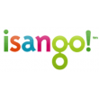 Isango Coupons or promo code