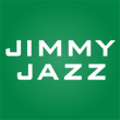 Jimmy Jazz Coupons or promo code