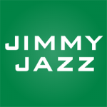 Jimmy Jazz Coupon Codes, Jimmy Jazz Promo Codes and Jimmy Jazz Discount Codes