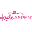 Kate Aspen Coupons or promo code
