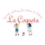 La Coqueta Coupon Codes, La Coqueta Promo Codes and La Coqueta Discount Codes