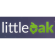 Little Oak Coupons or promo code