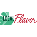 LocalFlavor Coupon Codes, LocalFlavor Promo Codes and LocalFlavor Discount Codes