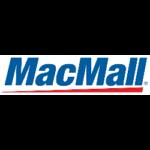 MacMall Coupon Codes, MacMall Promo Codes and MacMall Discount Codes