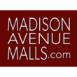 MadisonAvenueMalls