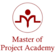 Master of Project Coupons or promo code