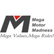 Mega Motor Madness Coupons or promo code