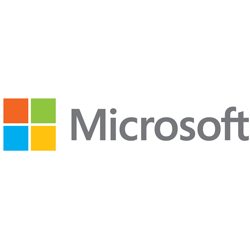 80 off microsoft coupon codes 2018 promo codes discount december