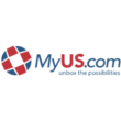 MyUS Coupons or promo code