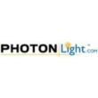PhotonLight Coupons or promo code