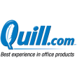 Quill Coupons or promo code