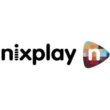 Nixplay Coupons or promo code