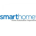 SmartHome Coupon Codes, SmartHome Promo Codes and SmartHome Discount Codes