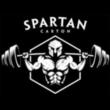 Spartan Carton Coupons or promo code