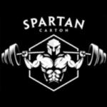 Spartan Carton Coupon Codes, Spartan Carton Promo Codes and Spartan Carton Discount Codes