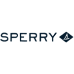 Sperry Canada Coupon Codes, Sperry Canada Promo Codes and Sperry Canada Discount Codes