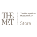 The MET Store Coupon Codes, The MET Store Promo Codes and The MET Store Discount Codes