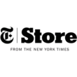 The New York Times Store Coupons or promo code