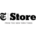 The New York Times Store Coupon Codes, The New York Times Store Promo Codes and The New York Times Store Discount Codes