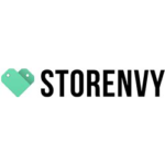 Storenvy Coupon Codes, Storenvy Promo Codes and Storenvy Discount Codes