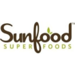 Sunfood Coupons or promo code