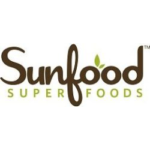 Sunfood Coupon Codes, Sunfood Promo Codes and Sunfood Discount Codes