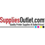 Supplies Outlet Coupon Codes, Supplies Outlet Promo Codes and Supplies Outlet Discount Codes