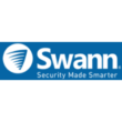 Swann Coupons or promo code