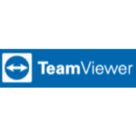 TeamViewer Coupon Codes, TeamViewer Promo Codes and TeamViewer Discount Codes