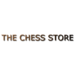 The Chess Store Coupon Codes, The Chess Store Promo Codes and The Chess Store Discount Codes