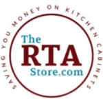 The Rta Store Coupon Codes, The Rta Store Promo Codes and The Rta Store Discount Codes