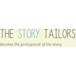 The Story Tailors US Coupon Codes, The Story Tailors US Promo Codes and The Story Tailors US Discount Codes