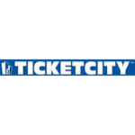 TicketCity Coupon Codes, TicketCity Promo Codes and TicketCity Discount Codes