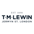 TM Lewin Coupons or promo code