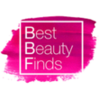 Best Beauty Finds Coupons or promo code