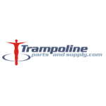 Trampoline Parts and Supply Coupon Codes, Trampoline Parts and Supply Promo Codes and Trampoline Parts and Supply Discount Codes