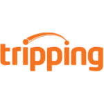 Tripping Coupon Codes, Tripping Promo Codes and Tripping Discount Codes