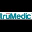 TruMedic Coupons or promo code
