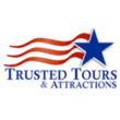 Trusted Tours Coupons or promo code