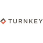 TurnKey Vacation Rentals Coupon Codes, TurnKey Vacation Rentals Promo Codes and TurnKey Vacation Rentals Discount Codes
