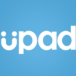Upad UK Coupons or promo code
