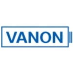 Vanon Batteries Coupon Codes, Vanon Batteries Promo Codes and Vanon Batteries Discount Codes